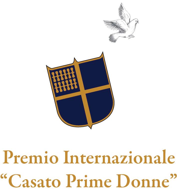 Premio 'Casato Prime Donne' 1999-2018