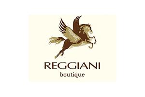 Reggiani 300×250