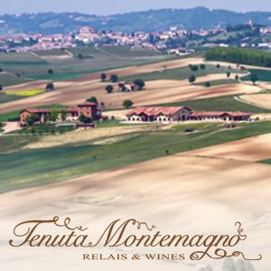 Tenuta Montemagno