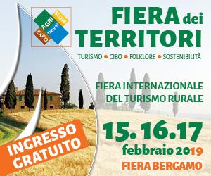 fiera Bergamo 300×250