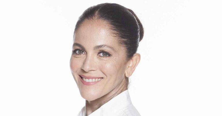 Rosanna Marziale: delivery stellato