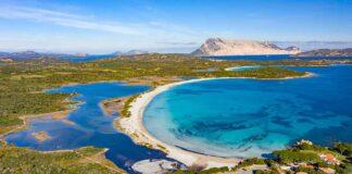 Baglioni Resort Puntaldia