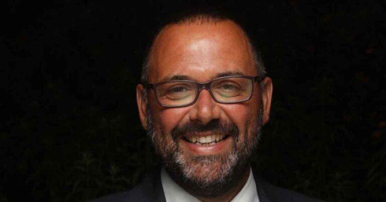 Massimiliano Apollonio nuovo presidente del Movimento Turismo del Vino Puglia