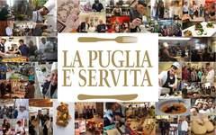 La Puglia è Servita rilancia: vincere la sfida del post- Covid nel segno della qualità