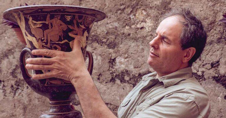 Botteghe artigiane storiche d'Italia: eccellenze e innovazione