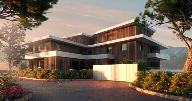 Laqua Resorts, l'ospitalità del Gruppo Cannavacciuolo