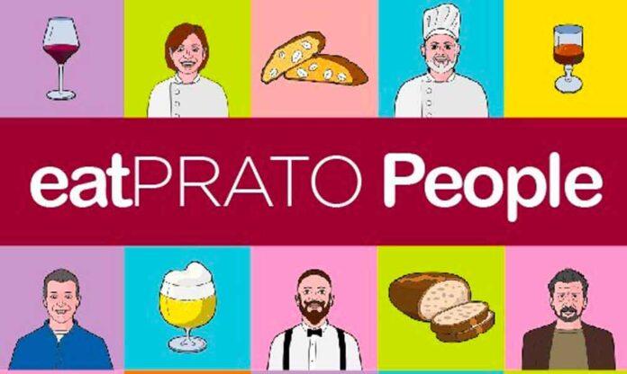 eatPRATO-2021