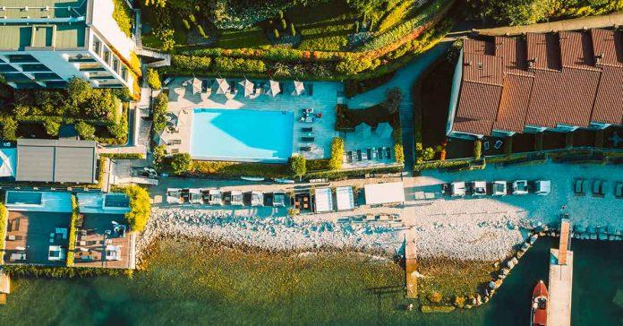 Filario-Hotel-Ristorante